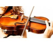 CLASE DE VIOLIN Violín / Viola / Cello EN RANCAGUA