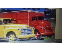 Venta MANUALES TECNICOS AUTOS & PICK UPS