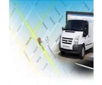 GPS sin y con contrato para todo vehiculo.