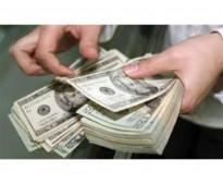 Obtener tu credito  para pagar su factura y su deudas y solucionar todos sus pro...