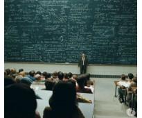 Clases para nivelación y reforzamiento en Matemáticas y Estadísticas