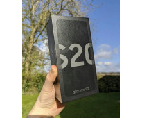 Nuevo Samsung S20 Ultra 5G/ S20 Plus/S20/Z Flip, Apple iPhone 11 Pro Max, 11 Pro...