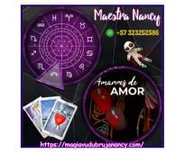 ORÁCULO DEL AMOR, QUE NO TE DE MIEDO PREGUNTAR, WHATSAPP +573232522586
