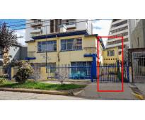 Se Arrienda Departamento Amoblado - 1 Dormitorio $280.000 Viña del Mar Ponientes