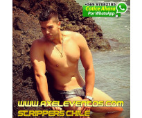 SANTOS VEDETTO SAN PEDRO DE ATACAMA FONO  +569 97082185