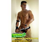 HIRAM VEDETTO CLAERA DE TANGO FONO  +569 97082185