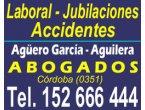 DECLARATORIA DE HEREDEROS TELEFONO SMS: 152 666 444