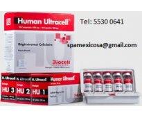 Terapia biológica preventiva h ultracell cellorgane