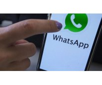 COMO SE PUEDEN ESPIAR LAS CONVERSACIONES DE WHATSAPP DESDE MI PC