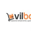 Vilbox alquiler de bauleras y depósitos