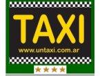 Servicio de Taxis de Media y Larga Distancia