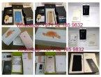 WhatsApp: +971 52 185 9832 Samsung S7 EDGE/iPhone 6S+/LG G5/NOTE 5/Xperia Z5