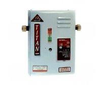 Servicio Tecnico Especializado de Calentadores Titan 4883093