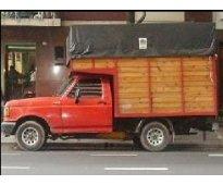 Traslado de cajas fuertes,mudanzas a empresas te.48312661 mataderos,florida,mont...