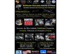 Frenos instalación ofertas para todos los vehículos