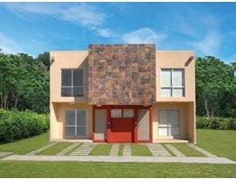 cumple tu sueño de tener tu propia casa en la mejor zona y al mejor precio