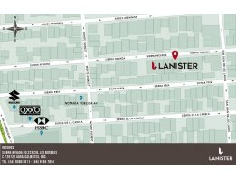lanister te ofrece los mejores paquetes en oficinas virtuales