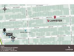 lanister te ofrece las mejores oficinas virtuales