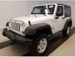 06 jeep wrangler 2013 y 2014