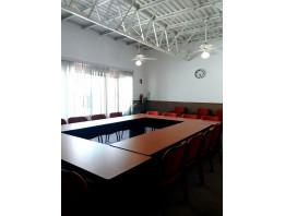 oficina para 4 personas, excelente imagen y servicios desde 4000