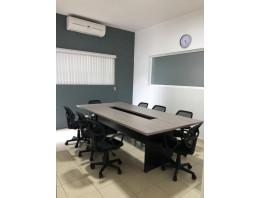 membresia free style work oficinas virtuales
