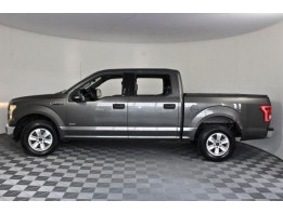 ford f150 06 cilindros 2016