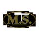 Ms modaonline