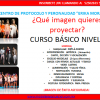 Cursos sabatinos modelaje personalidad actuacion danza en famosa escuela c/28 añ...