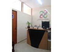 Oficina virtual con domicilio fiscal en renta naucalpan