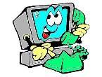 Póliza de mantenimiento de computador con todo incluido!!!