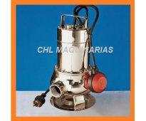 Bombas de agua sumergibles y de superficie, nuevas sin uso. t232450110