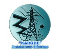 Aumento de capacidad electrica empalmes monofasicos 22-265.5599 aumento de capac...