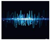 Clases de produccion pistas grabacion mezcla (v. urquiza)