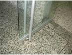 Reparacion de ventanas glassco chile, cel.: 90928877