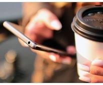 Como se pueden interceptar conversaciones de whatsapp