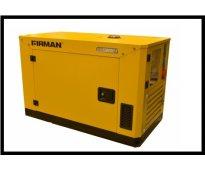 Generadores eléctricos de 10 kva nuevo sin uso tel 232450110