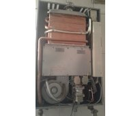 Servicio tecnico de calentadores vanward tecnicos especializados 3975570