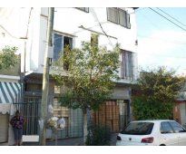 Dueño vende urgente ph 2 amb al frente luminoso sin expensas ciudadela norte