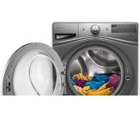 Reparación, revisión y mantenimiento de lavadoras