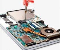 Armado y reparación de computadoras - zona oeste