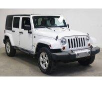 03 jeep wrangler 2014