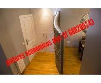 Pintores economicos en arroyomolinos 689289243. españoles