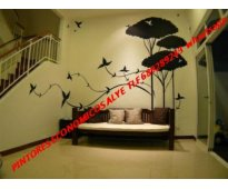 Pintores economicos en alcorcon 689289243-- españoles