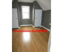 Pintores economicos en arroyomolinos 689289243 ultimas ofertas de verano llame.....