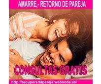❤️**esto si que funciona--❤️-: puedes recuperar tu pareja-consultas gratis/