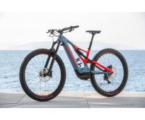 2018 cannondale trigger 1 $4,700