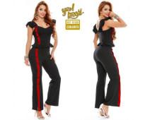 ¡somos tu tienda online de moda latina!