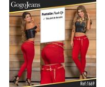Encanto latino, tu tienda de moda online
