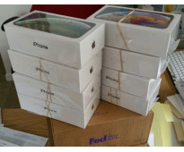 Apple iphone xs 380eur iphone xs max 400eur iphone x 300eur iphone 8 200eur