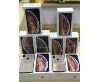 Paypal y bancaria apple iphone xs xs max/samsung s10 s10 plus al por mayor preci...